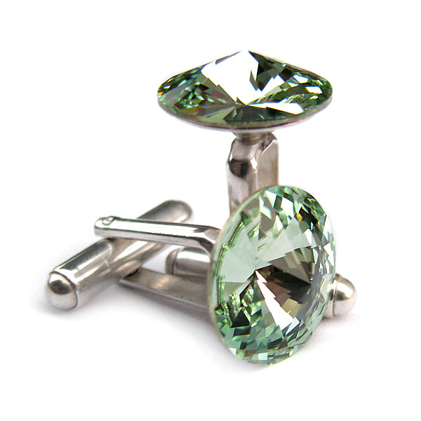 Spinki do mankietów Christiansen