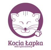 Bransoletki Marisella wspierają kotki w DT Kocia Łapka